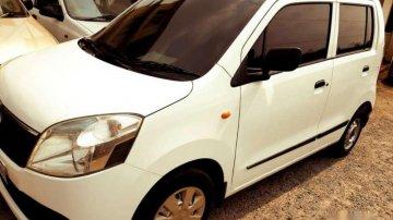 Maruti Suzuki Wagon R 2010 LXI MT for sale