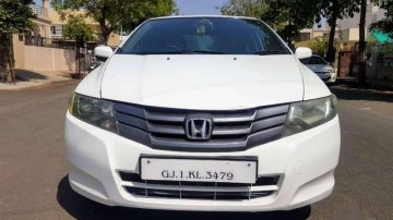 2011 Honda City 1.5 S AT for sale