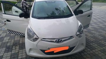 Used Hyundai Eon Magna 2014 MT for sale