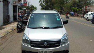 Maruti Suzuki Wagon R 2011 MT for sale