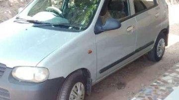 2003 Maruti Suzuki Alto MT for sale
