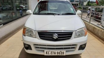 Maruti Suzuki Alto K10 VXI 2010 MT for sale