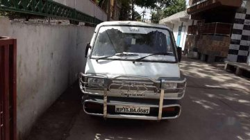 Maruti Suzuki Omni 2009 MT for sale