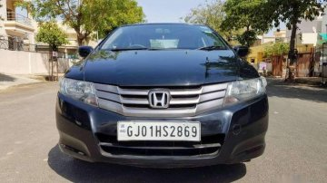Honda City 1.5 E MT, 2009, CNG & Hybrids for sale