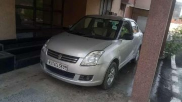 Used 2011 Maruti Suzuki Swift ZDI MT for sale