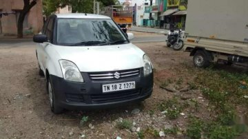 Used Maruti Suzuki Swift Dzire MT 2011 for sale