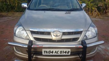 Used 2008 Toyota Innova MT for sale