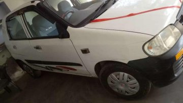 Reva i 2009 MT for sale