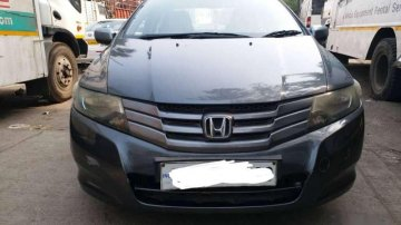 Honda City 2009 MT for sale