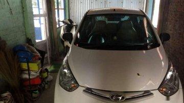 2017 Hyundai Eon MT for sale at low price