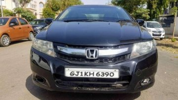 Used 2011 Honda City 1.5 V AT for sale