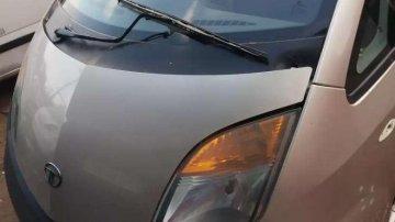 Used 2012 Tata Nano MT car at low price