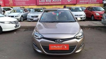 Hyundai i20 Magna 1.2 2012 MT for sale