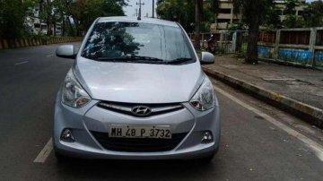 Used 2013 Hyundai Eon Sportz MT for sale