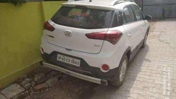 Hyundai Grand MT i10 2018 MT for sale
