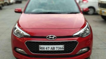 Hyundai i20 Asta 1.4 CRDi 2018 MT FOR SALE
