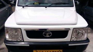 Used 2016 Tata Sumo Victa MT for sale