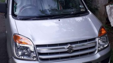 Used 2006 Maruti Suzuki Wagon R MT for sale
