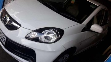Honda Brio 2013 S MT for sale