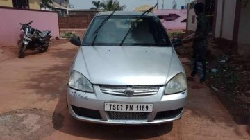 2011 Tata Indica MT for sale at low price