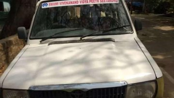 2004 Mahindra Bolero MT for sale at low price