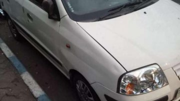 Used Hyundai Santro Xing GLS AT for sale