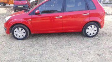 Ford Figo Diesel EXI 2011 MT for sale