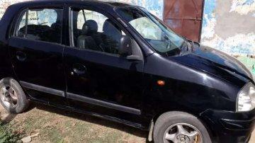 2006 Hyundai Santro Xing MT for sale at low price