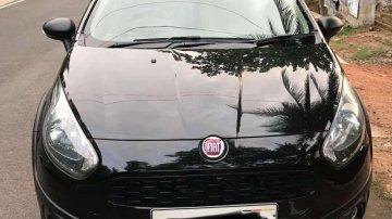 Used 2016 Fiat Avventura MT for sale