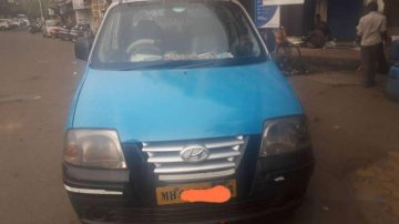 Used 2013 Hyundai Santro Xing MT  car at low price