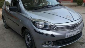 2016 Tata Tiago MT for sale at low price