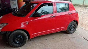Used 2007 Maruti Suzuki Swift MT car at low price