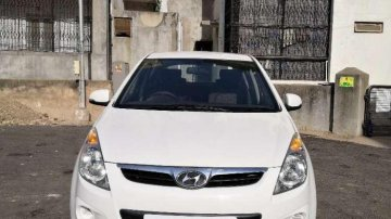 Hyundai i20 Sportz 1.4 CRDI, 2012, Diesel MT for sale