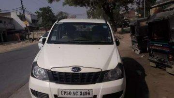 Mahindra Quanto 2013 C4 MT for sale