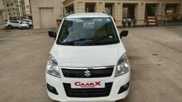Used Maruti Suzuki Wagon R LXI CNG 2013 MT for sale