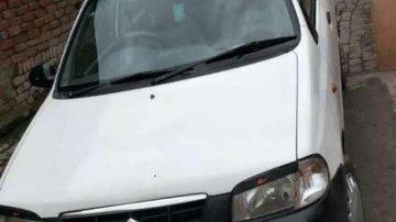 Maruti Suzuki Alto MT 2003 for sale