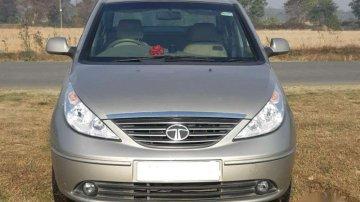 Tata Manza Aura Quadrajet BS IV 2011 MT for sale