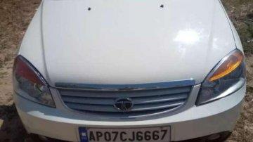Used Tata Indigo eCS MT 2015 for sale