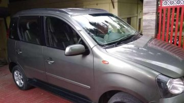 2012 Mahindra Quanto MT for sale at low price