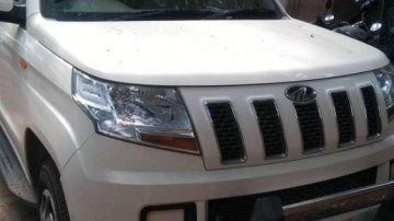 2017 Mahindra TUV300 MT  for sale at low price
