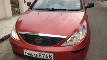 2009 Tata Vista MT for sale at low price