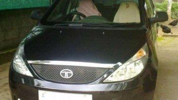 Used Tata Indica Vista 2008 MT for sale
