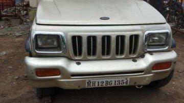 2002 Mahindra Bolero MT DI for sale
