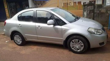 Used Maruti Suzuki SX4 MT 2008 for sale