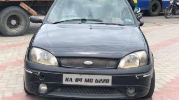 Ford Ikon 2006 MT for sale