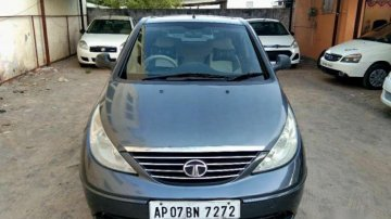 2012 Tata Vista MT for sale at low price