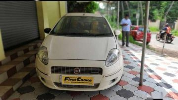2010 Fiat Punto for sale MT at low price