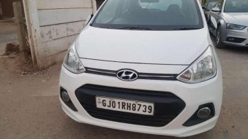 Used 2015 Hyundai i10 Asta AT for sale