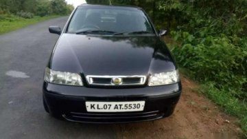 Used Fiat Punto MT 2004 for sale