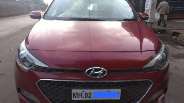 Hyundai i20 Asta 1.2 2014 MT for sale